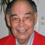 2007 Jack feb 2007_small